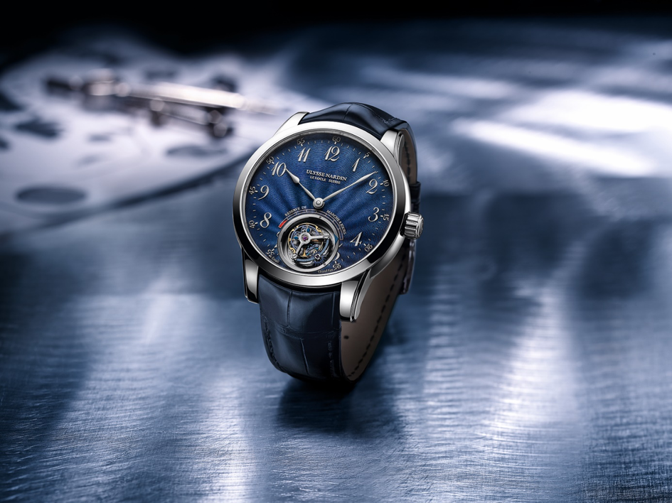 ulysse-nardin-anchor-tourbillon-1.png