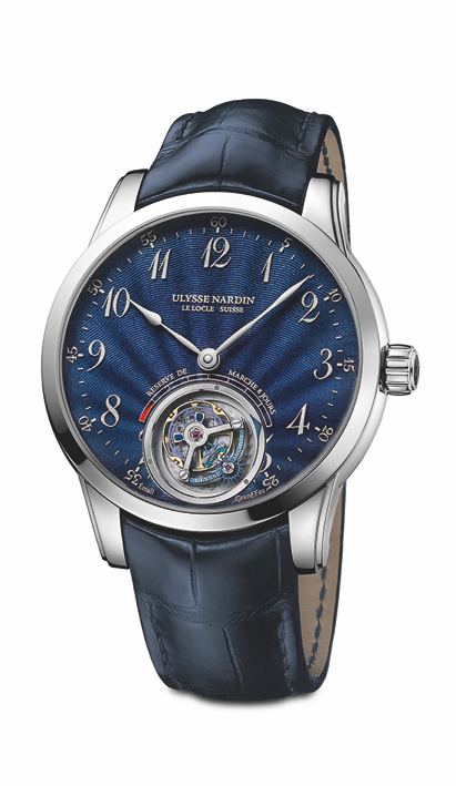 ulysse-nardin-anchor-tourbillon-2.png