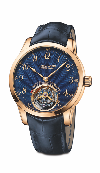 ulysse-nardin-anchor-tourbillon-3.png
