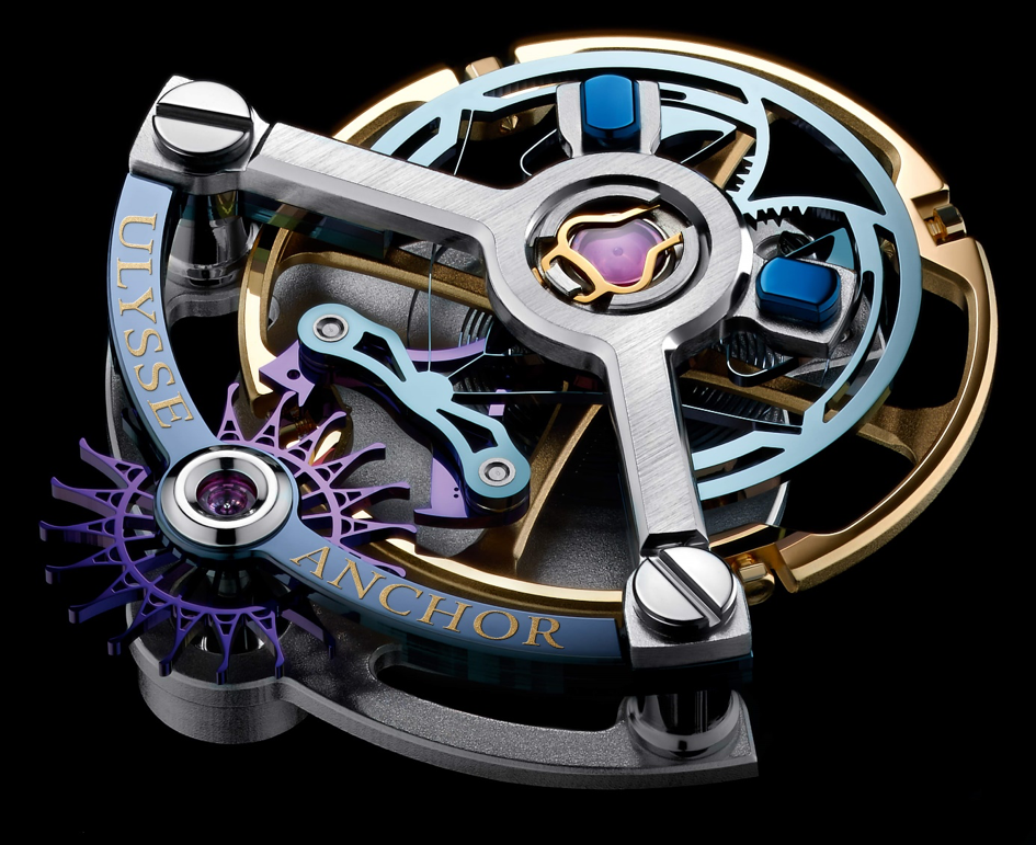 ulysse-nardin-anchor-tourbillon-4.png