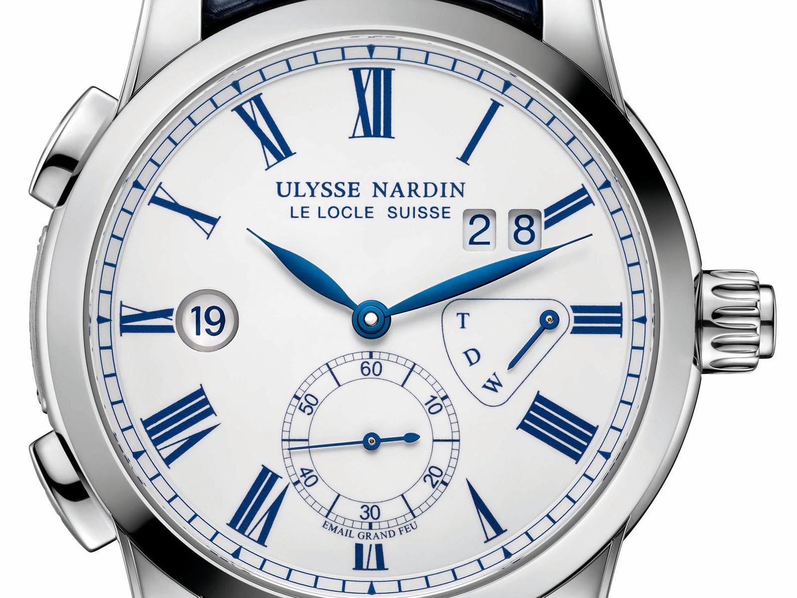 ulysse-nardin-classic-dual-time-enamel-3.jpg