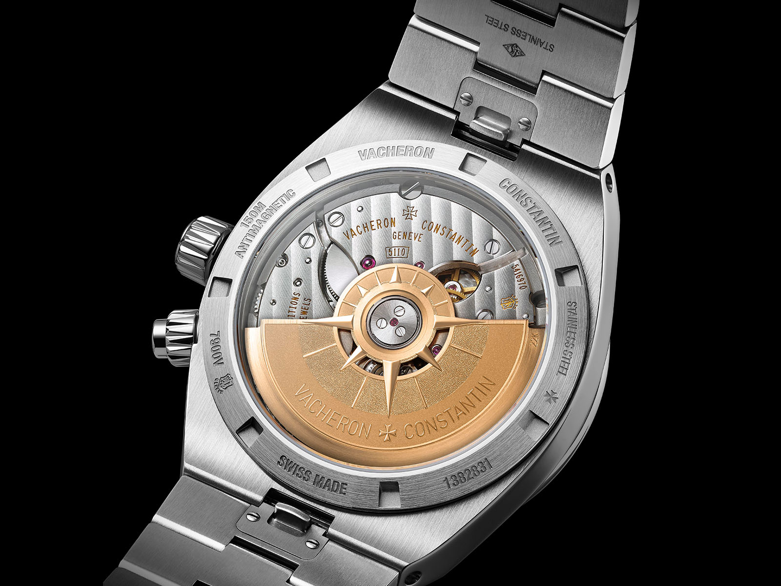 vacheron-constantin-overseas-dual-time-5.jpg
