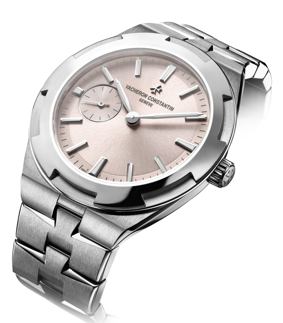 vacheron-constantin-overseas-small-second-1.jpg