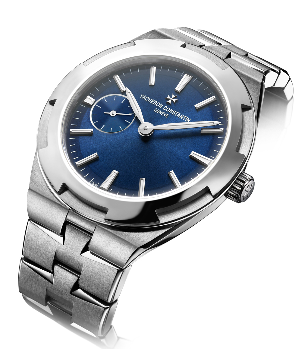 vacheron-constantin-overseas-small-second-2.jpg