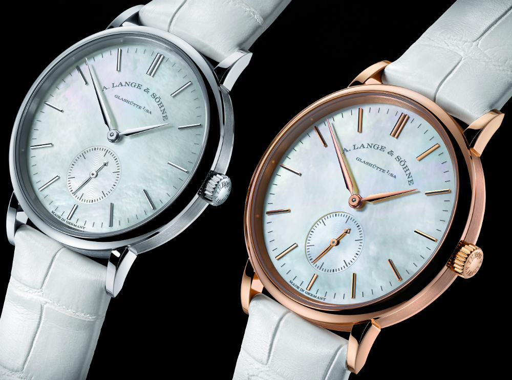 A-Lange-Sohne-Saxonia-Mother-Pearl-1.jpg
