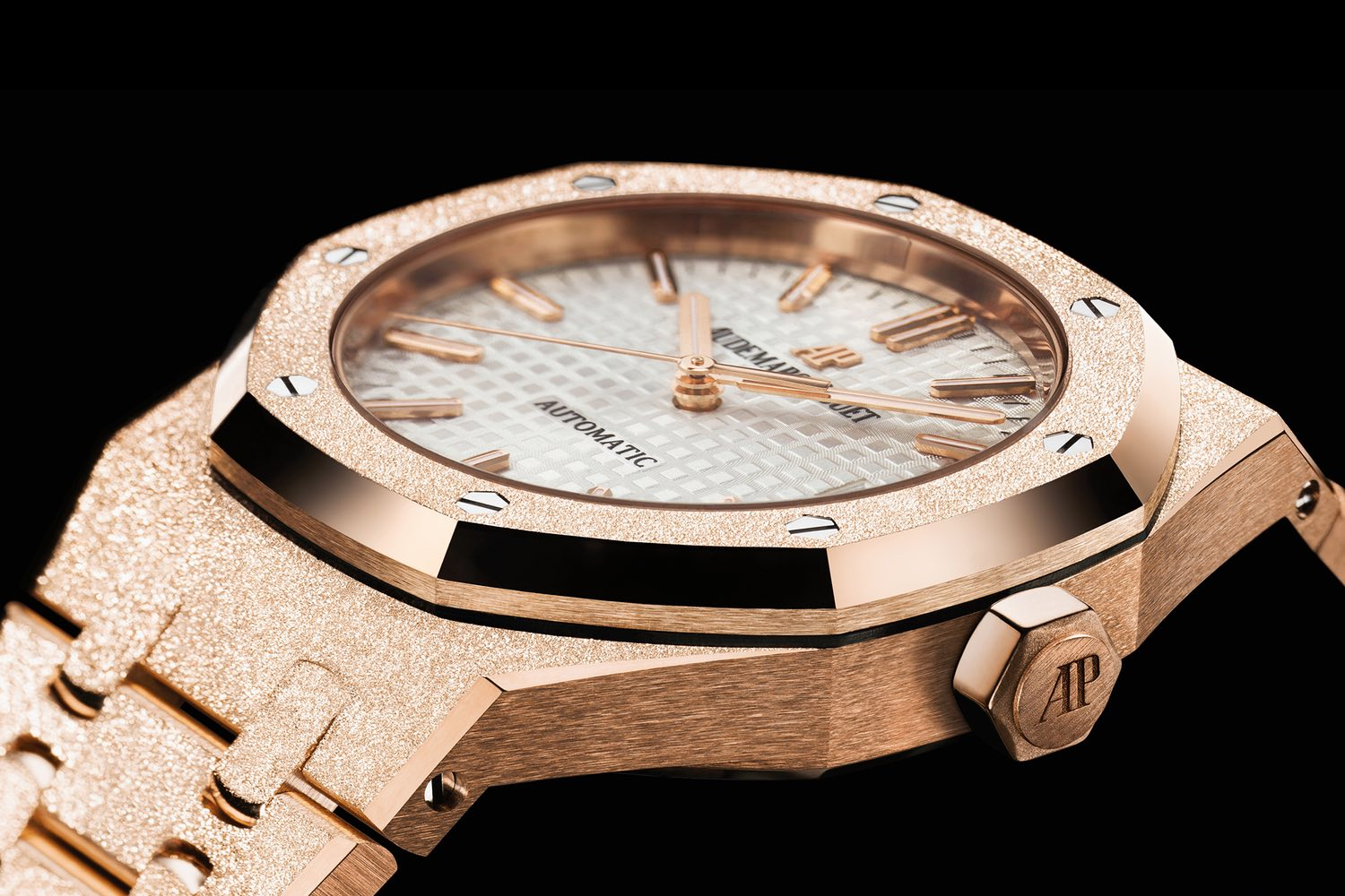 audemars-piguet-frosted-gold.jpg