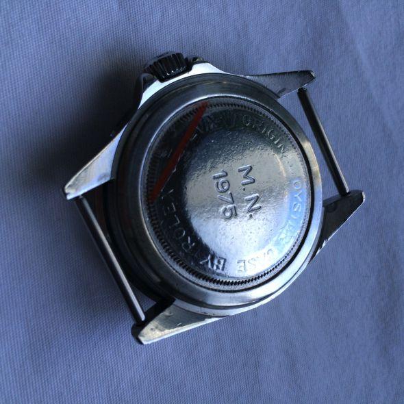 Vintage-Tudor-MN-3.jpg