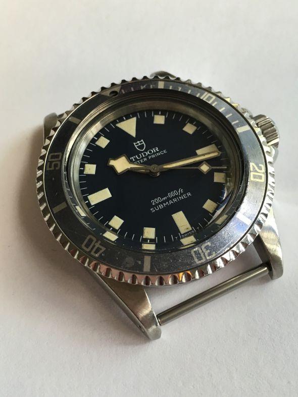 Vintage-Tudor-MN-4.JPG