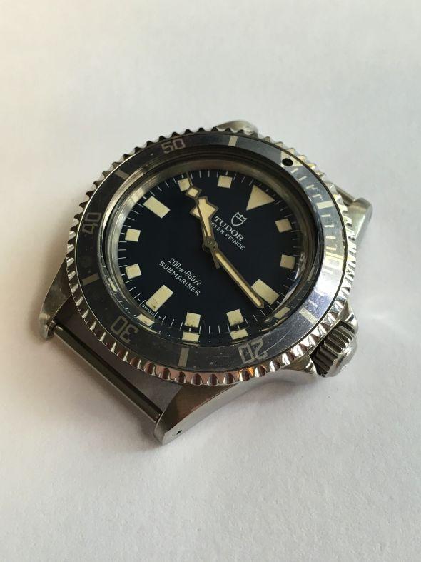 Vintage-Tudor-MN-5.JPG