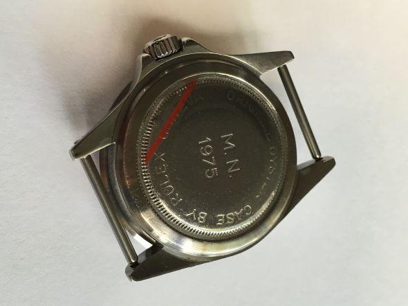 Vintage-Tudor-MN-6.JPG