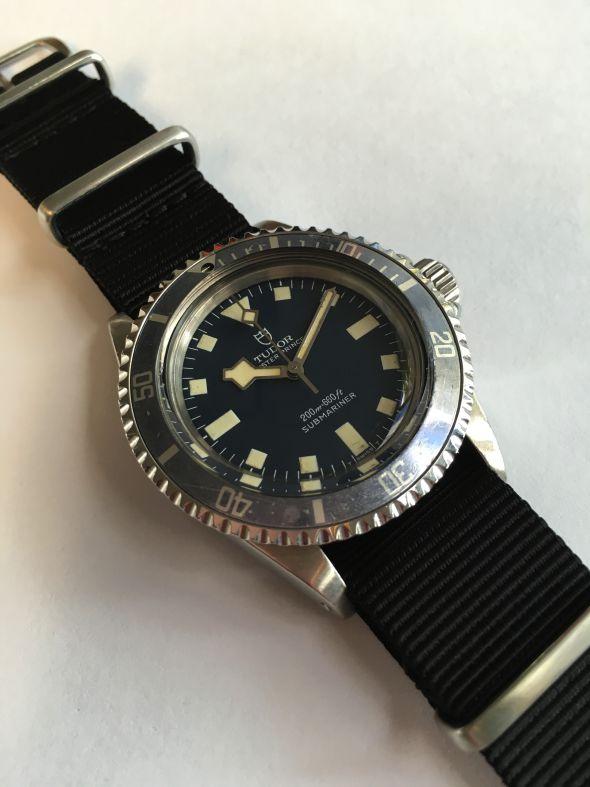 Vintage-Tudor-MN-7.JPG