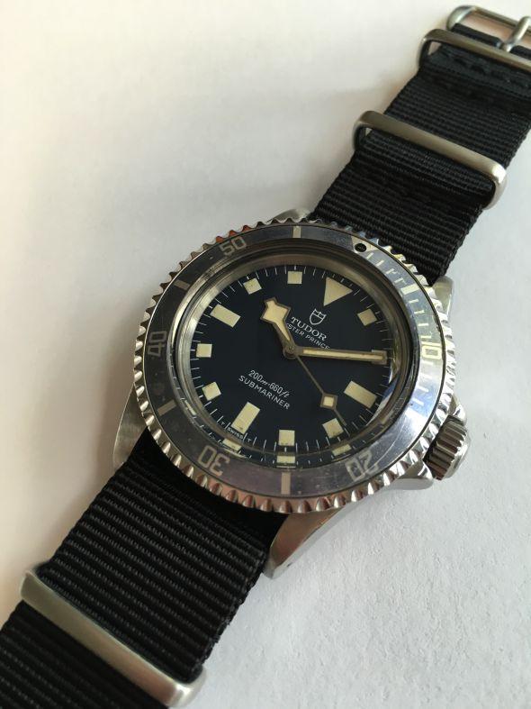 Vintage-Tudor-MN-8.JPG