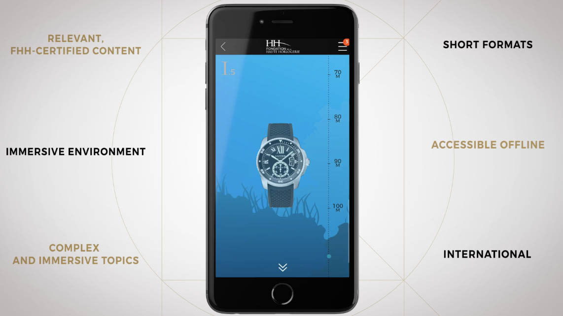 watch-essential-3.jpg