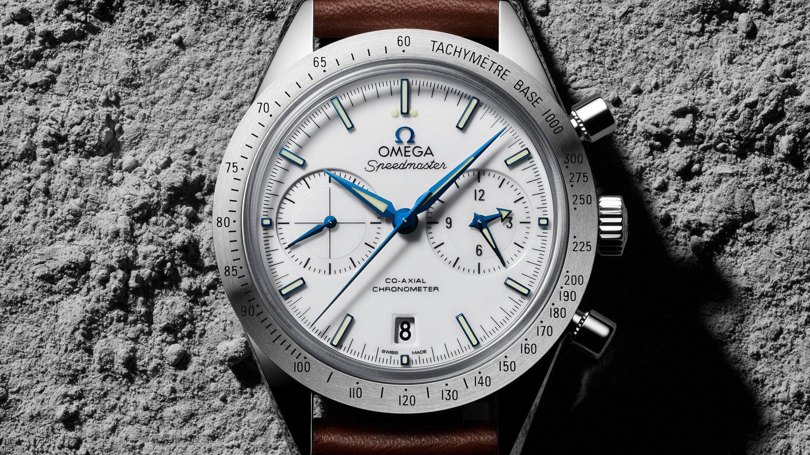 OMEGA-Speedmaster-Ref-331-92-42-51-04-001-1.jpg