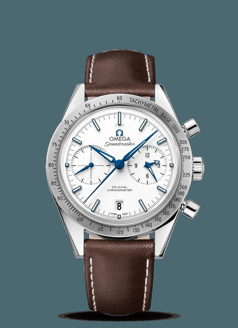 OMEGA-Speedmaster-Ref-331-92-42-51-04-001-2.png
