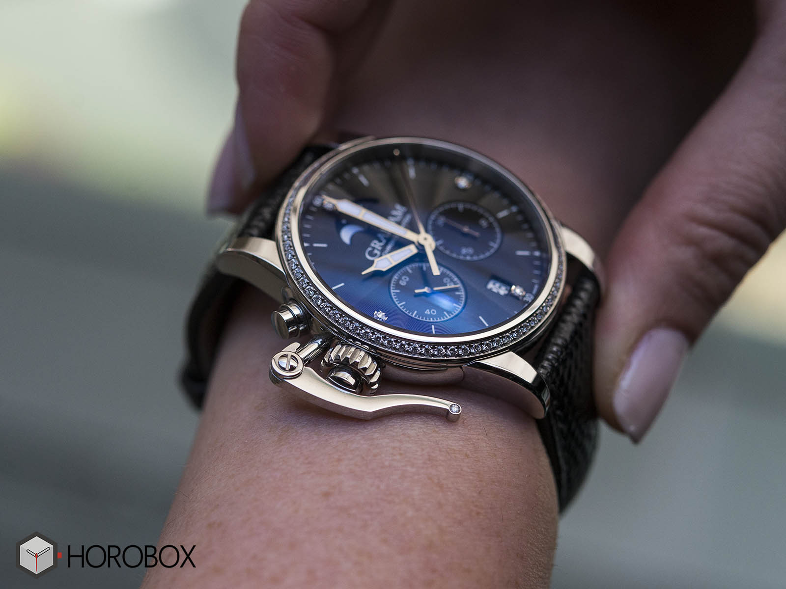 graham-chronofighter-lady-5.jpg