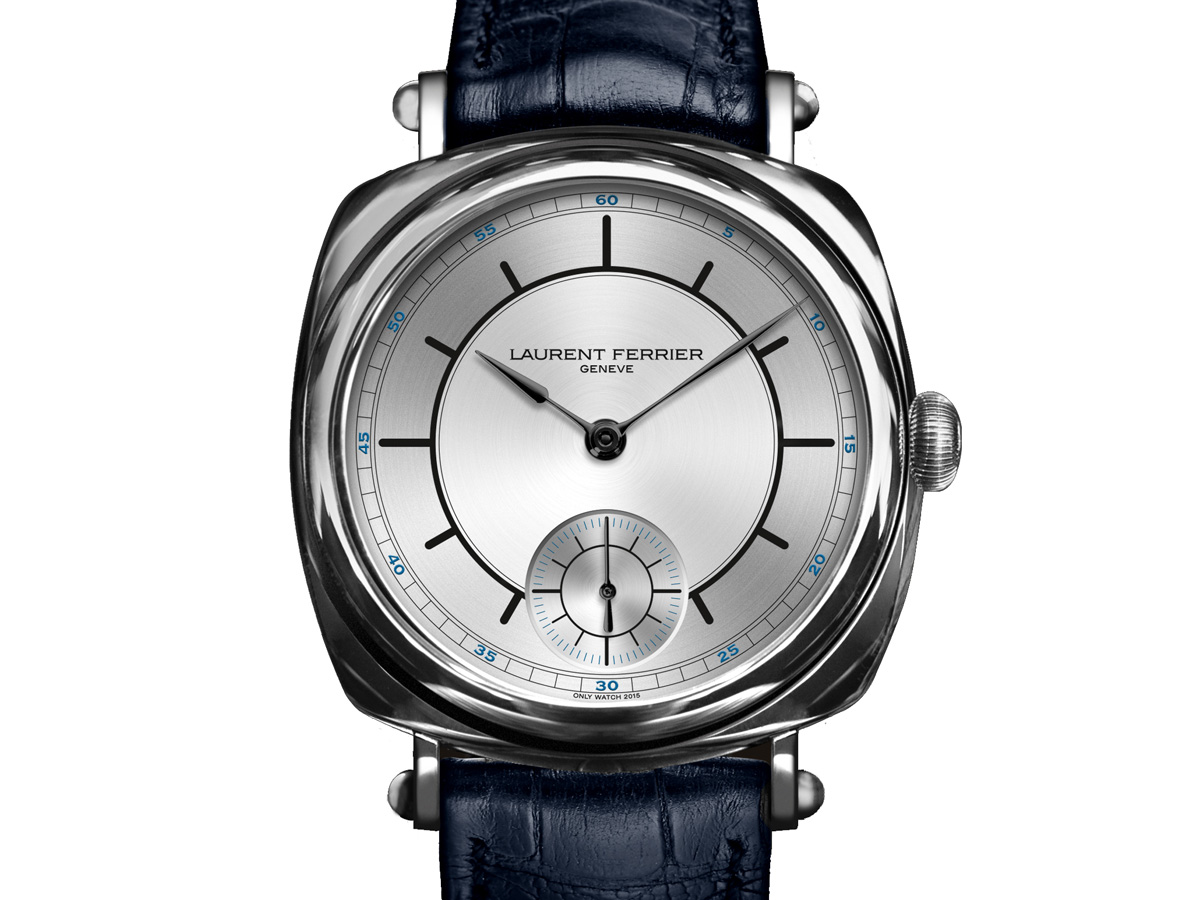 wp-Laurent-Ferrier_GALET-SQUARE_OnlyWatch2015.jpg