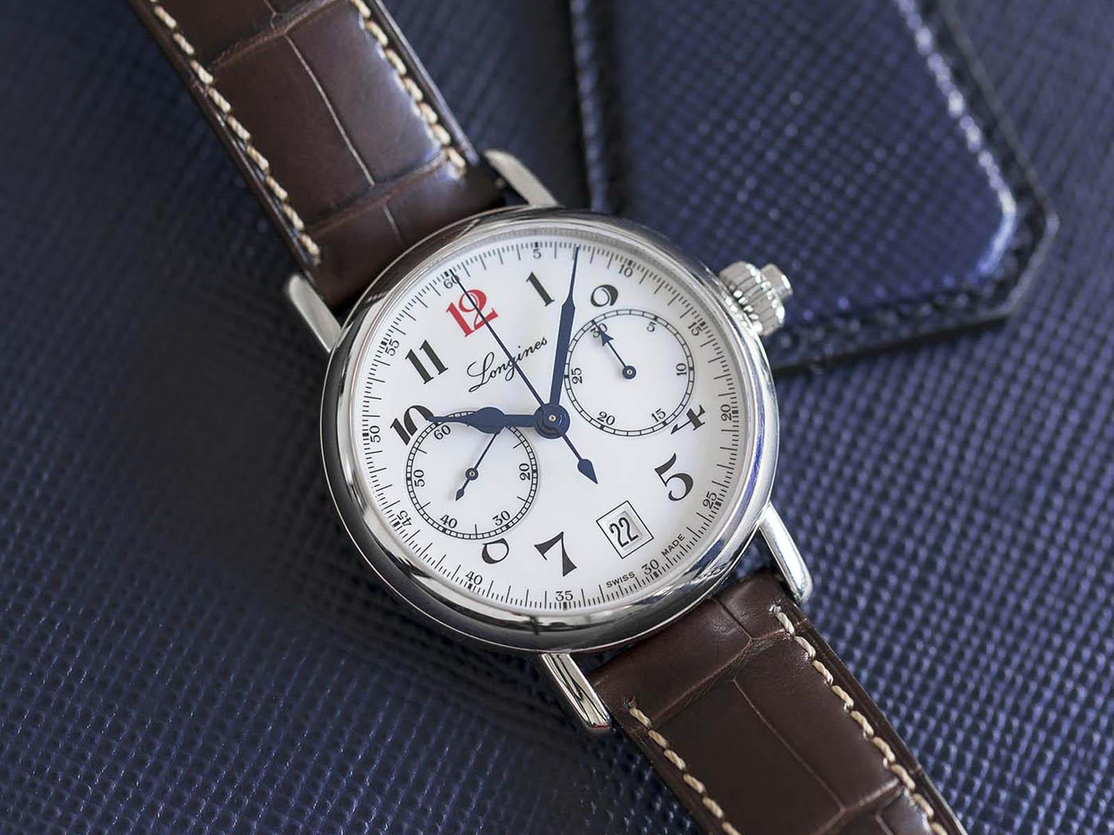 longines-monopusher-chronograph-heritage.jpg