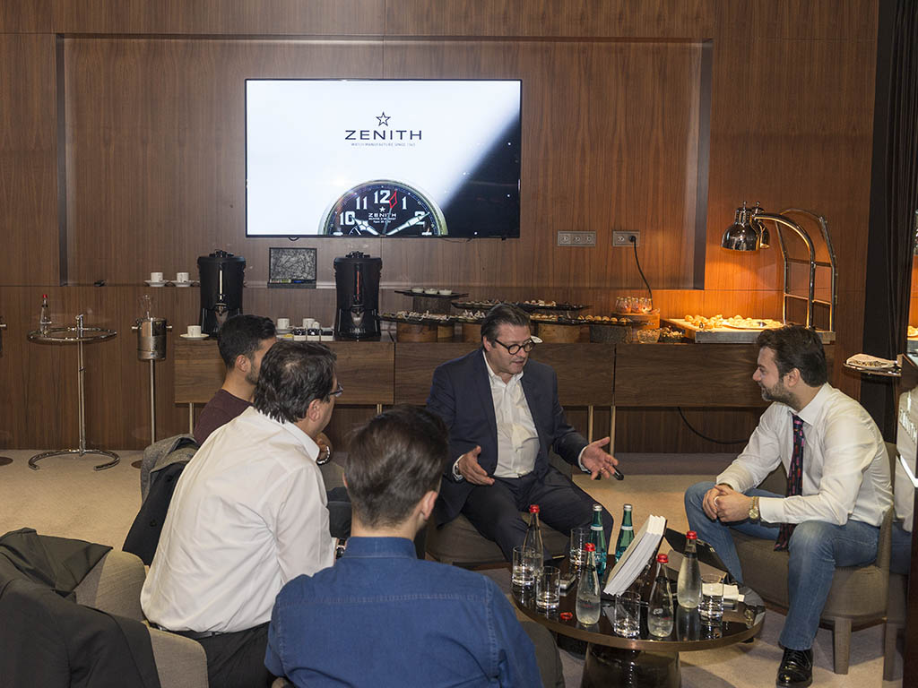 ZEN-TH_CEO_ALDO_MAGADA_EVENT_3.jpg