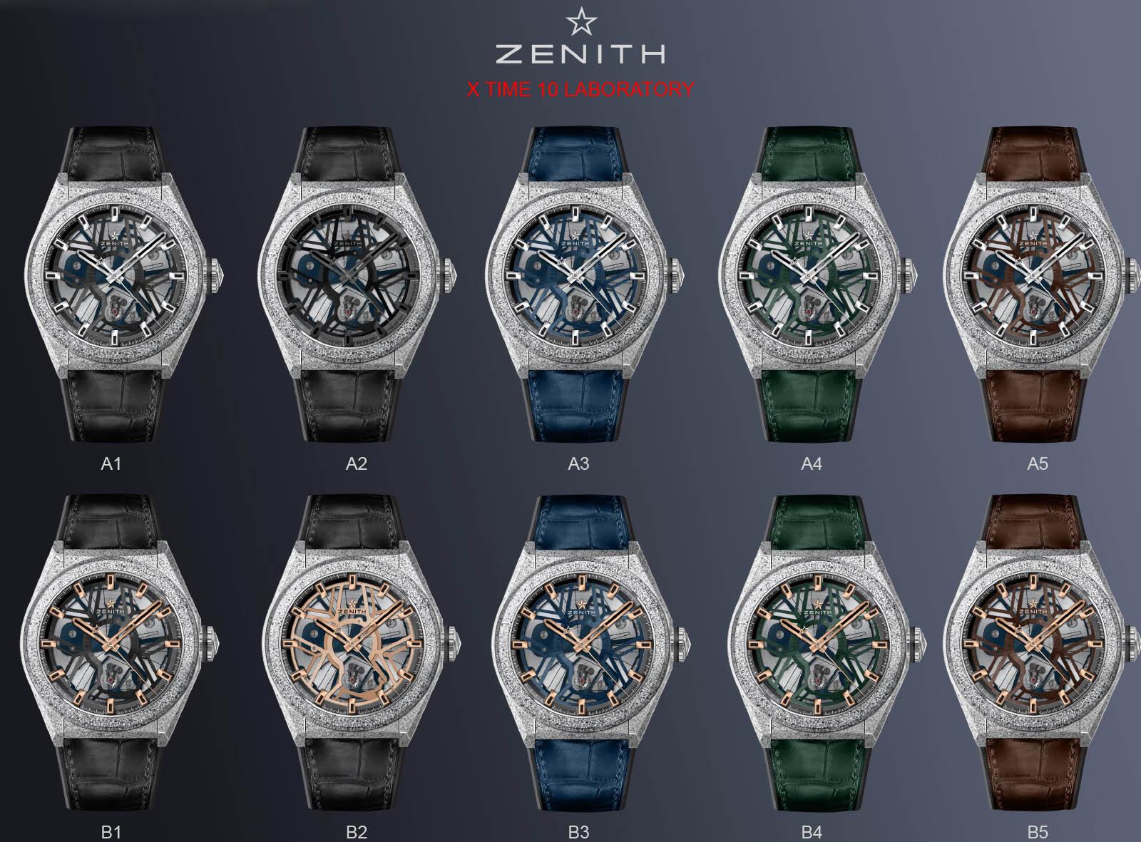 zenith-defy-lab-6.jpg