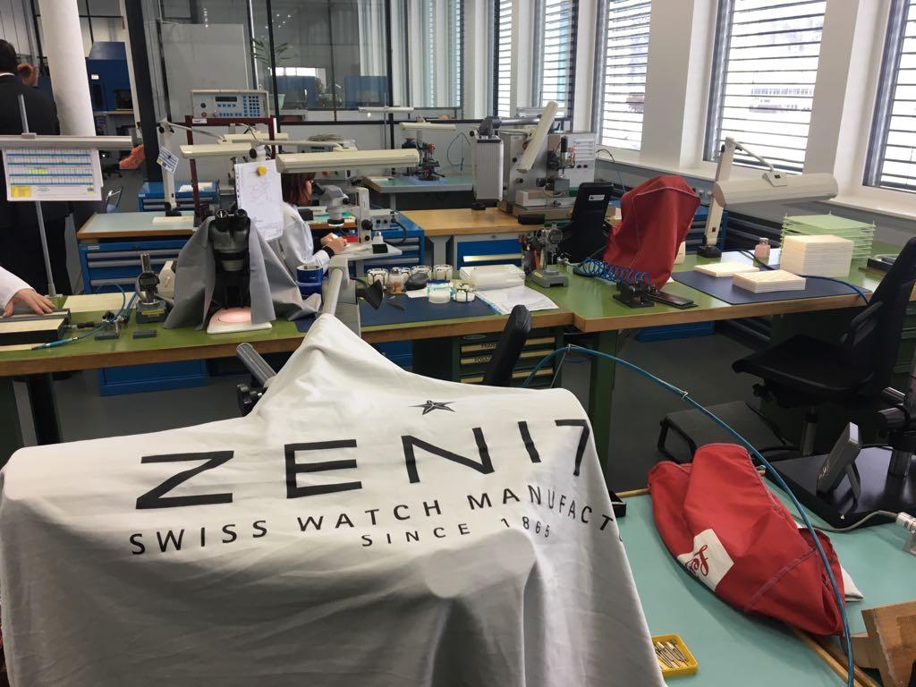 zenith-factory-visit-le-locle-13.jpeg