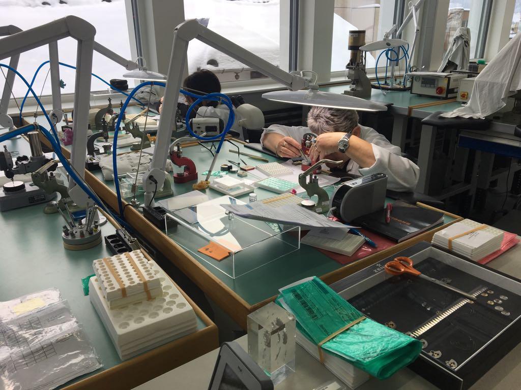 zenith-factory-visit-le-locle-15.jpeg
