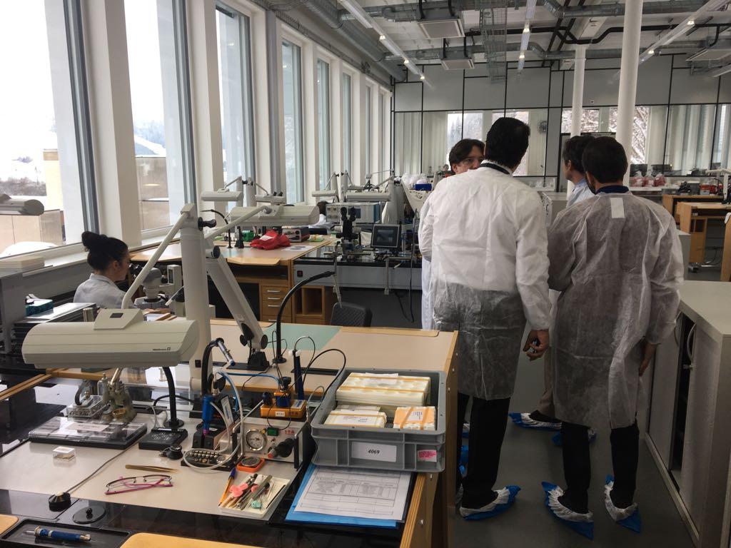 zenith-factory-visit-le-locle-17.jpeg