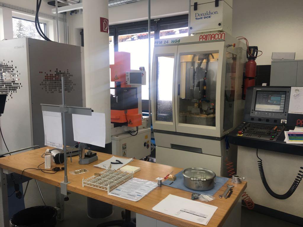 zenith-factory-visit-le-locle-6.jpeg