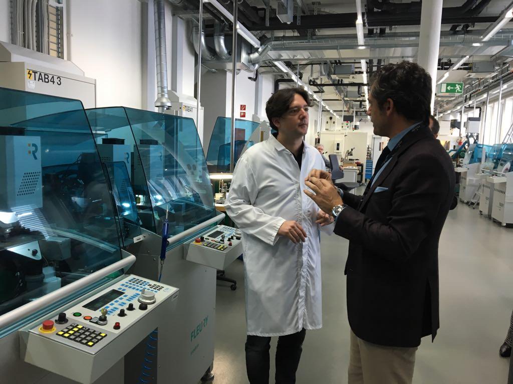 zenith-factory-visit-le-locle-9.jpeg