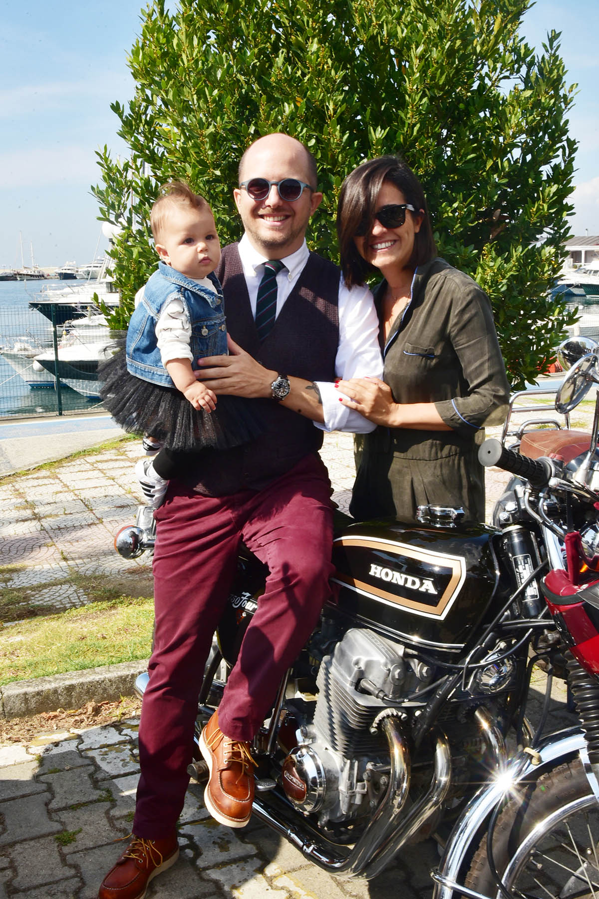 zenith-gentleman-ride-dgr-2017-turkey-7.jpg