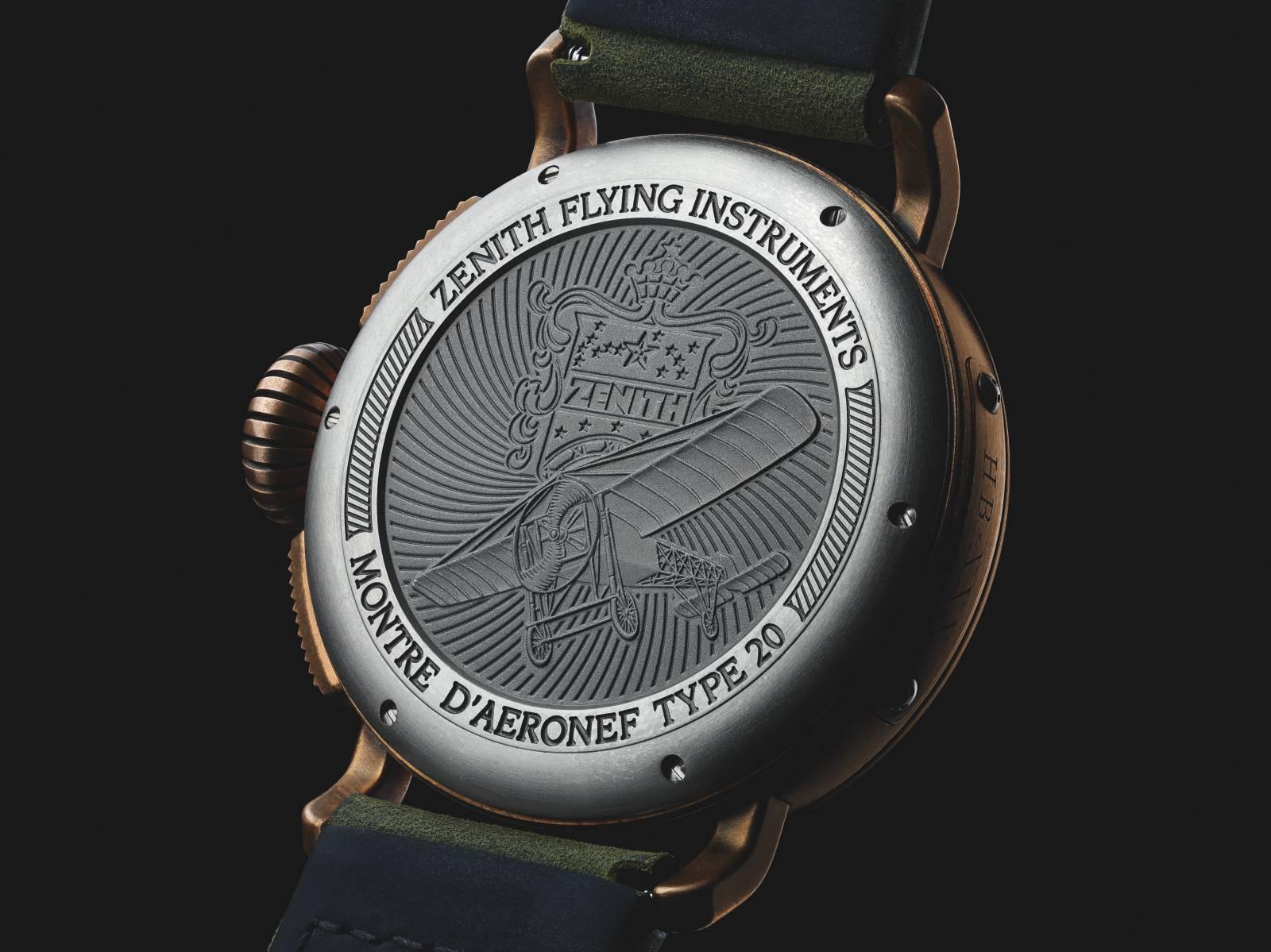Zenith-Heritage-Pilot-Extra-Special-Bronze-Chronograph-2.jpg