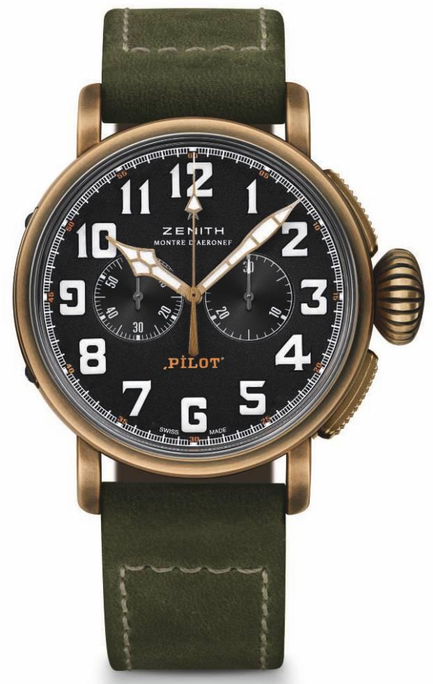 Zenith-Heritage-Pilot-Extra-Special-Bronze-Chronograph-3.jpg