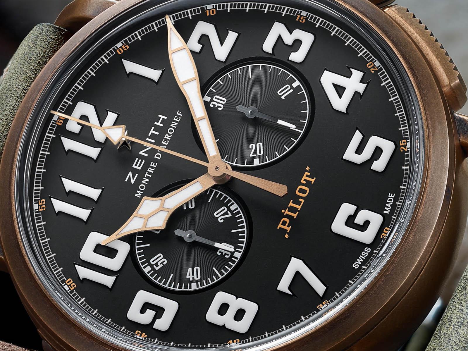 Zenith-Heritage-Pilot-Extra-Special-Bronze-Chronograph-4.jpg