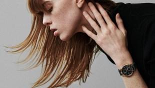 Baume & Mercier Uygun Fiyatlı Yeni Alt Markası BAUME'u Tanıttı