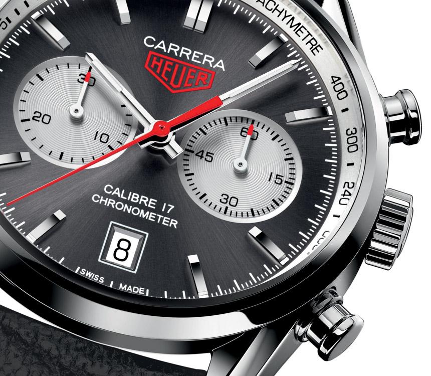 0000000__TAG-Heuer-Carrera-Calibre-17-chronograph-special-3.jpg
