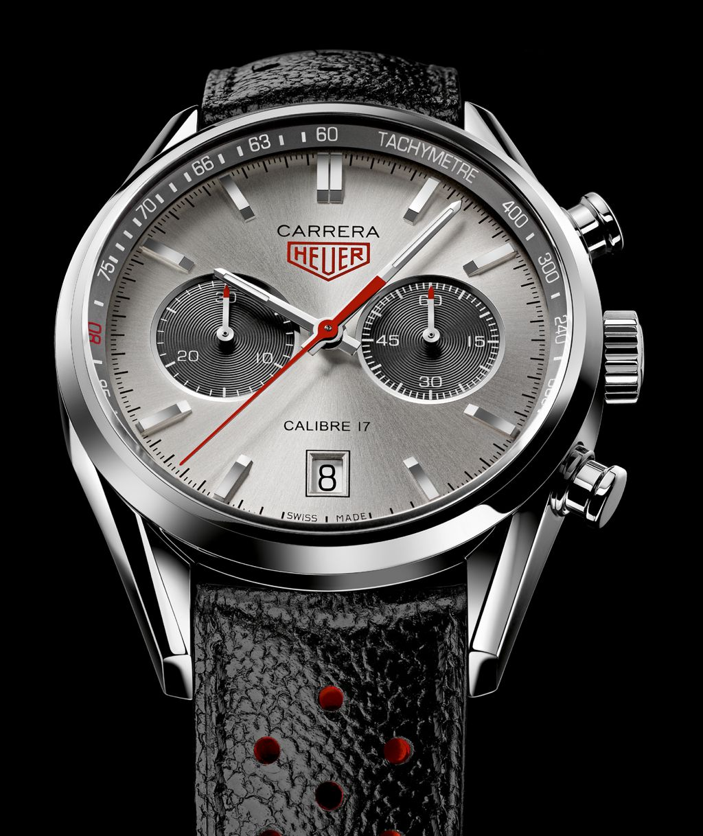 00000__Tag_Heuer_Carrera_Jack_Heuer_80th.jpg