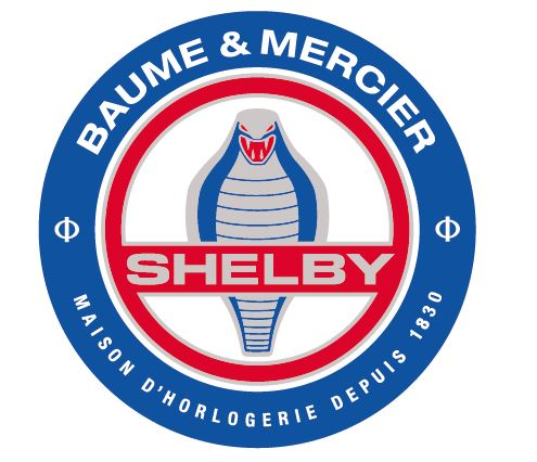 00_Baume-Shelby-Logo.jpg