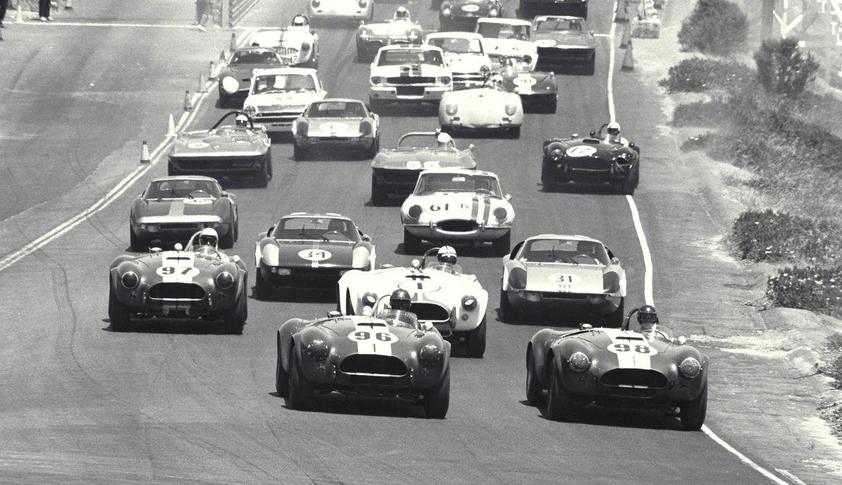 00_bm_ac_race.jpg