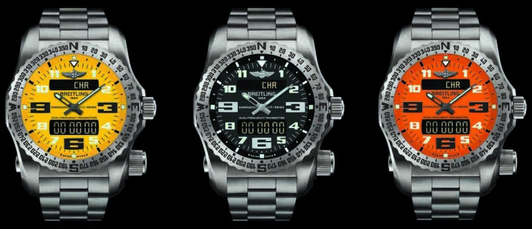 breitling-emergency-2-15.jpg
