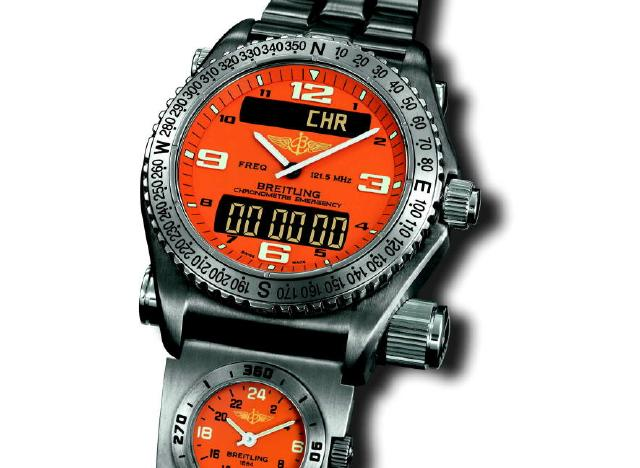 breitling-emergency-2-1.jpg
