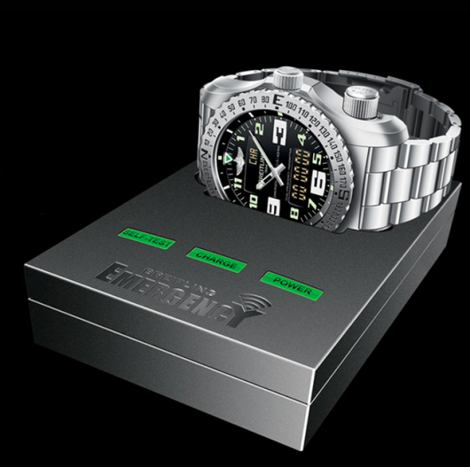 breitling-emergency-2-7.png
