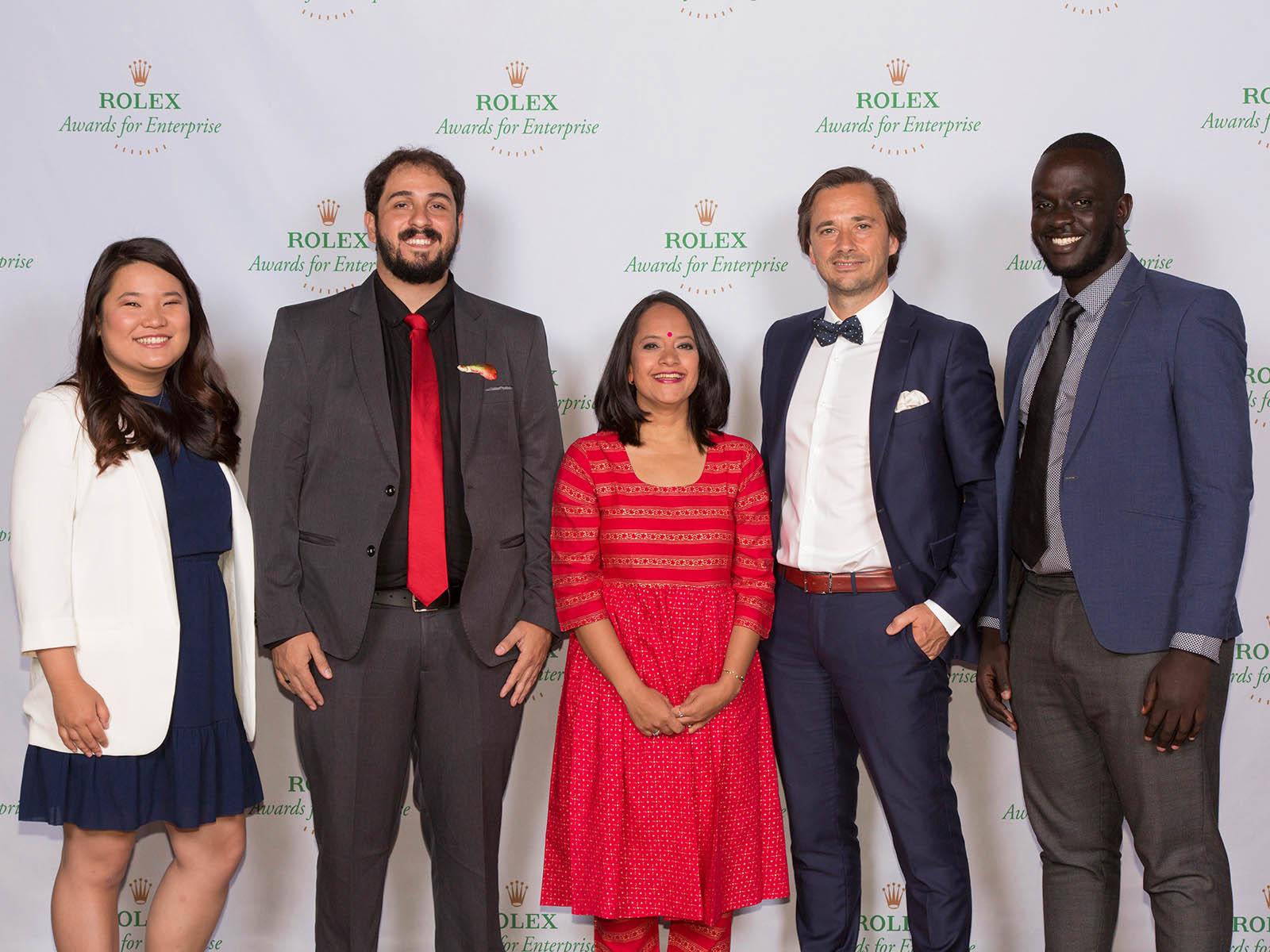2019-rolex-awards-for-enterprise-19.jpg
