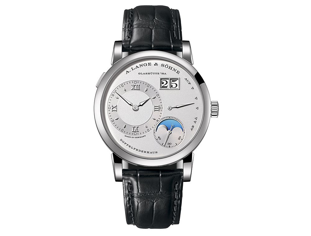 A-Lange-So-hne-Lange-1-Moon-Phase-Second-Generation-1.jpg
