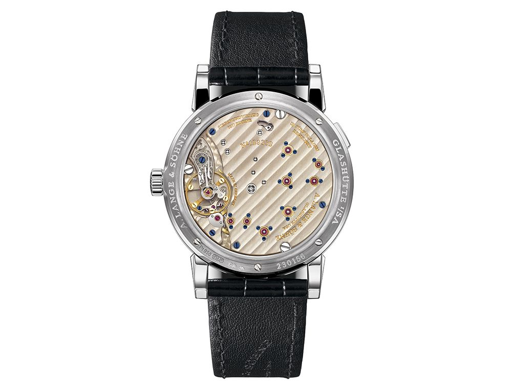 A-Lange-So-hne-Lange-1-Moon-Phase-Second-Generation-2.jpg