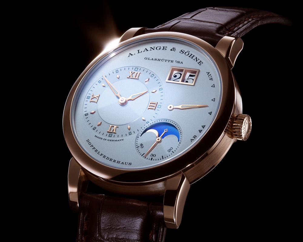 A-Lange-So-hne-Lange-1-Moon-Phase-Second-Generation-5.jpg