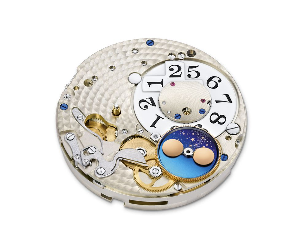 A-Lange-So-hne-Lange-1-Moon-Phase-Second-Generation-6.jpg