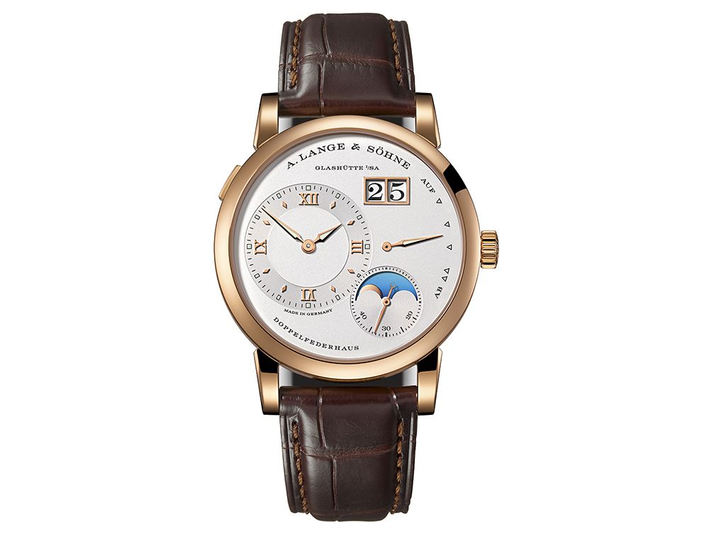 A-Lange-So-hne-Lange-1-Moon-Phase-Second-Generation-8.jpg
