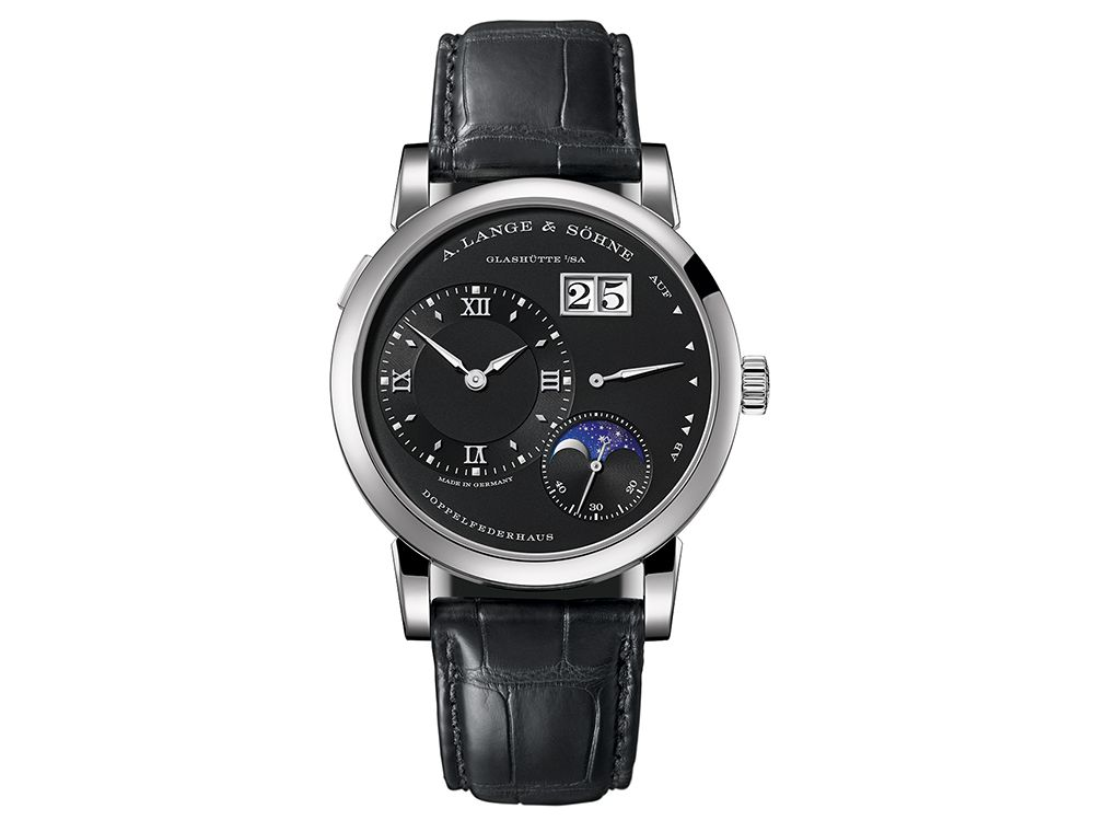 A-Lange-So-hne-Lange-1-Moon-Phase-Second-Generation-9.jpg
