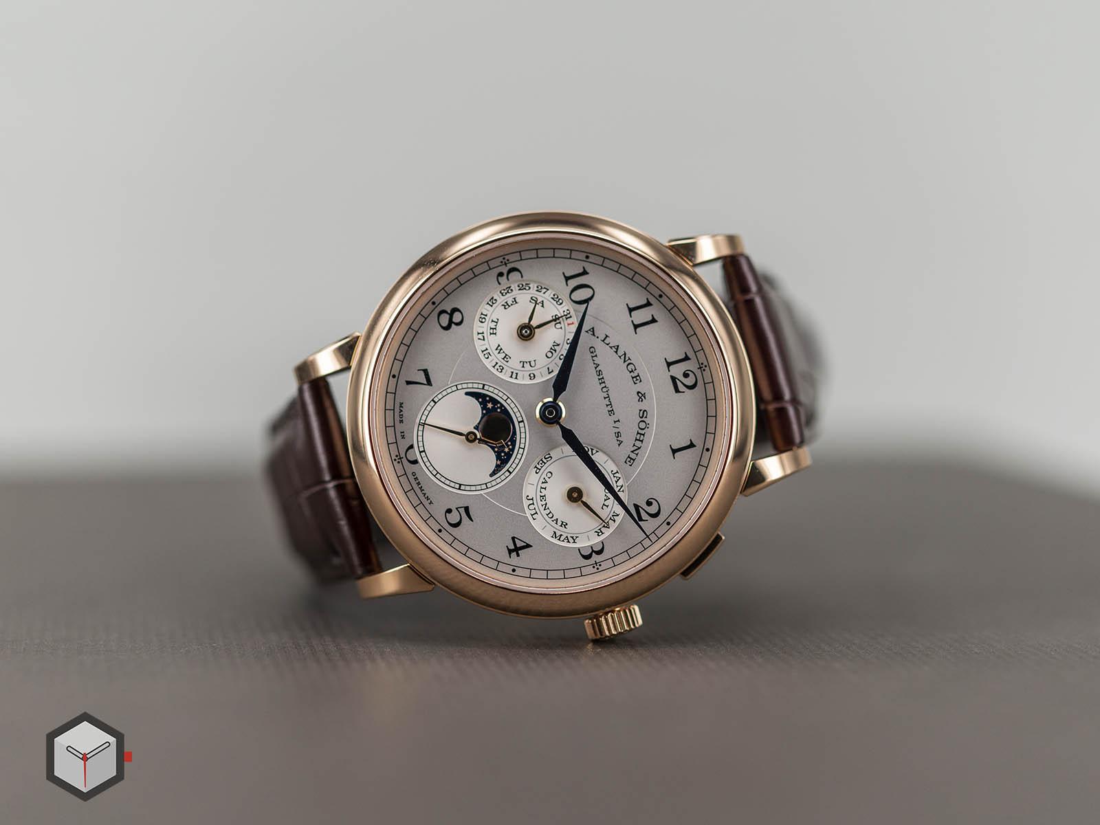 238-032-a-lange-sohne-1815-annual-calendar-18k-pink-gold-3.jpg