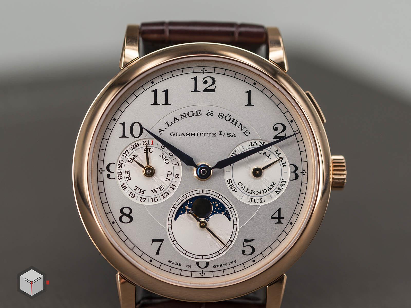 238-032-a-lange-sohne-1815-annual-calendar-18k-pink-gold-5.jpg
